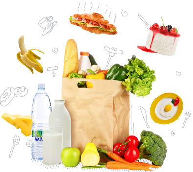 slider-food