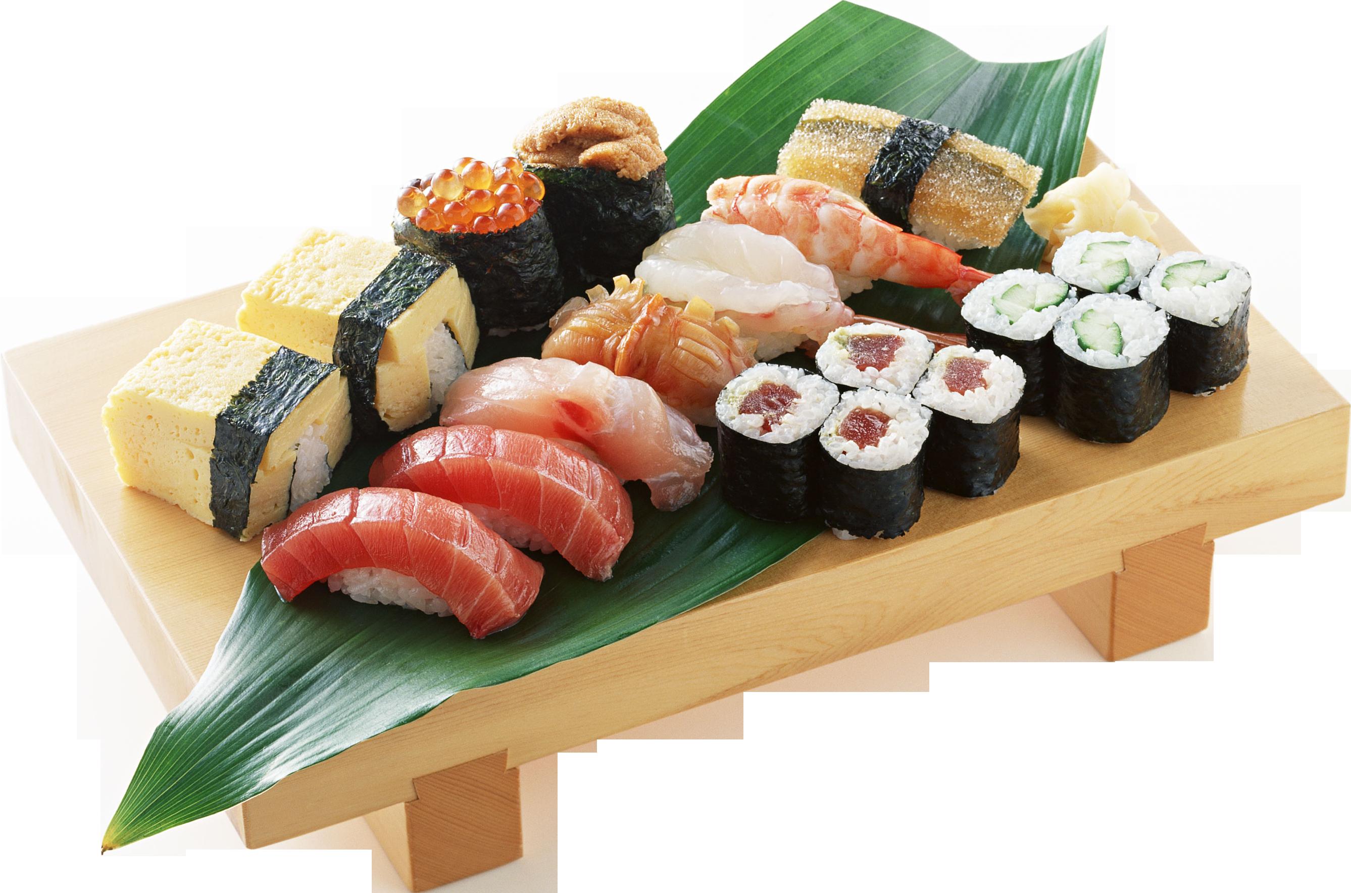 sushi_PNG9227