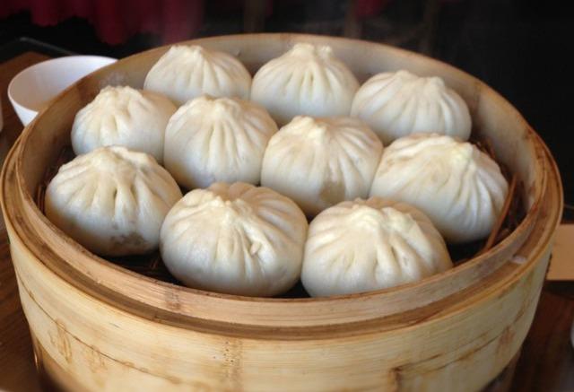 baoczy-kitajskije-pirozki