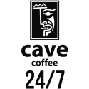 Cave Coffee